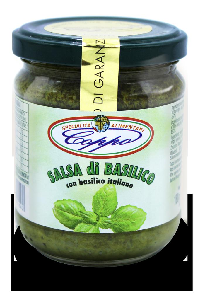salsa-basilico