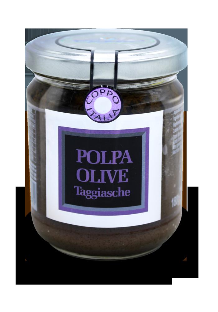 polpa-olive-taggiasche