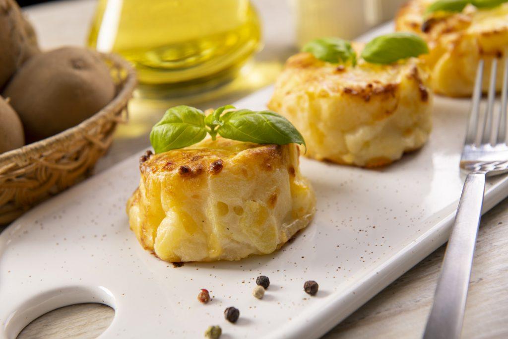 sformato-patate